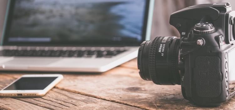 Crea y Edita un Video Para Internet / Gratis