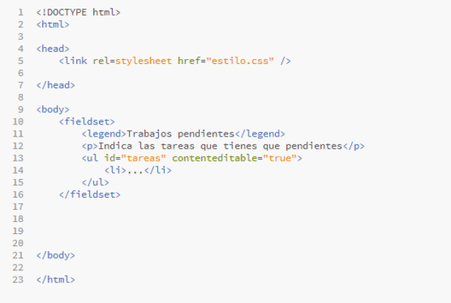 contenteditable_base