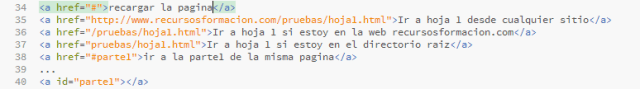 html5_href