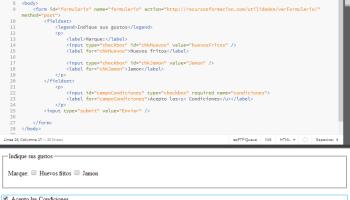 html5_checkbox