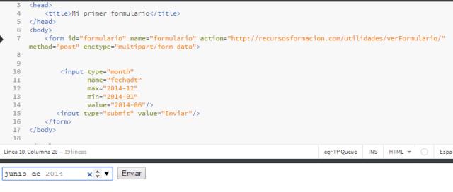 html5-input-mes