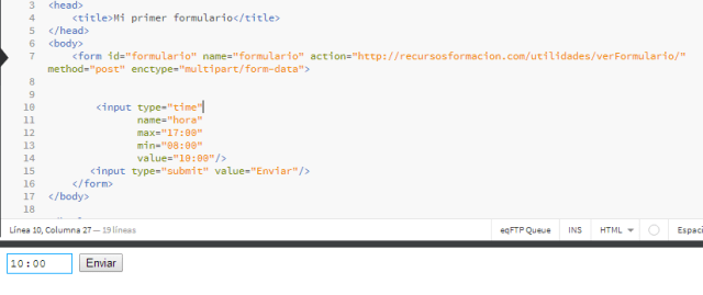 html5-input-time