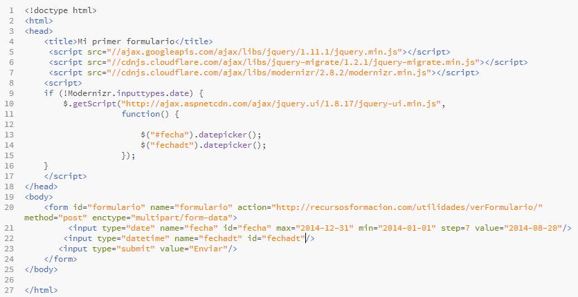 html5-datepicker-jquery
