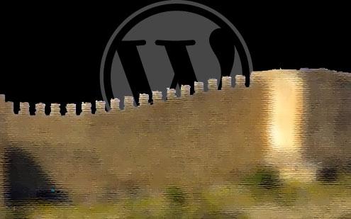 logoFirewall