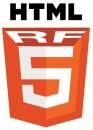 logoRF_HTML5