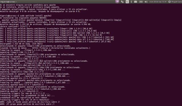 Instalacion_Apache
