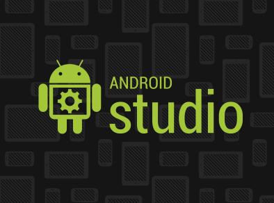 Android_Studio_Inicio