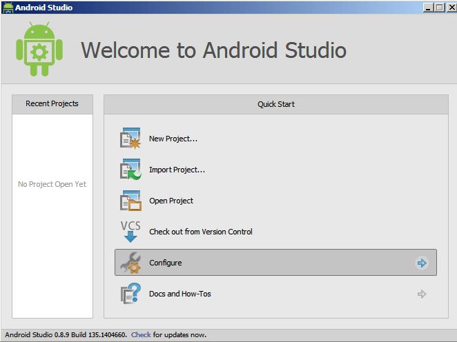 Android_Studio_Configuracion