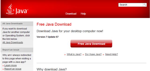 SDK_Java_instalacion
