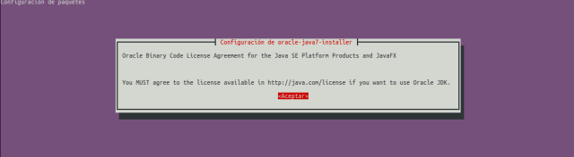 Instalacion_Java_Oracle
