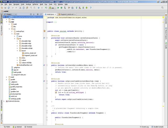 Android_Generacion_Proyecto