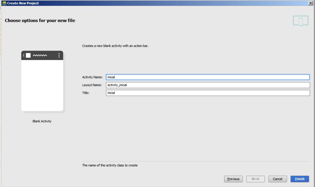 Android_Studio_Definir_Actividad
