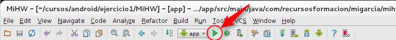 Android._RUN