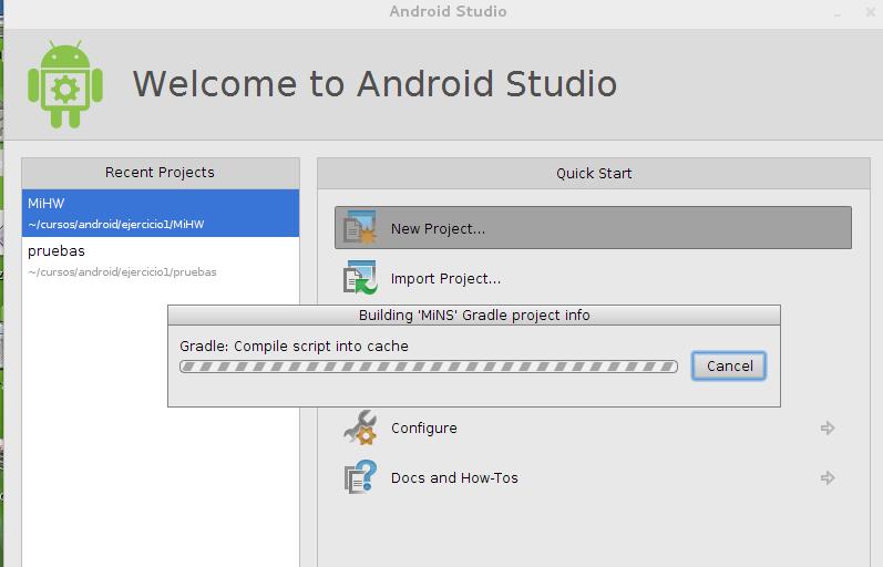 AndroidStudio_Datos_Actividad