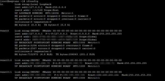 BudgetVM_ConfiguracionRed
