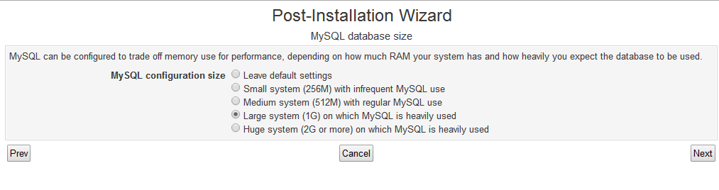 Virtualmin_mysql_optimizacion