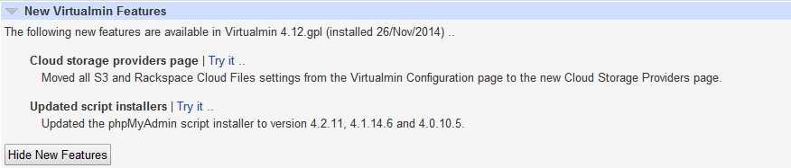 Virtualmin_new_features