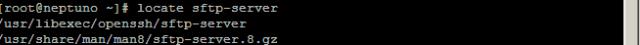 2014-12-20_11h03_45
