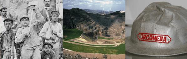 Descubre el Museo de la Minería del País Vasco