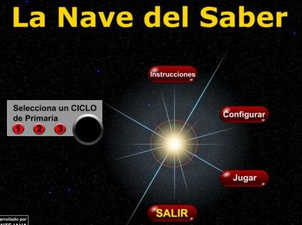 20110409193921-la-nave-del-saber-800x600-.jpg