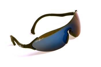 """""""Gafas de sol"""""""