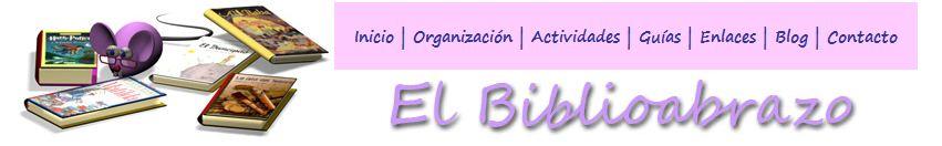 biblioabrazo_web2