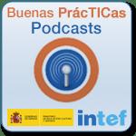 Podcast de Buenas PrácTICas 2.0