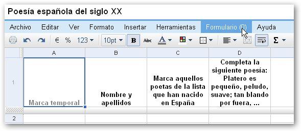 external image Crear_cuestionarios_en_linea_con_Goog__html_4c895673.jpg