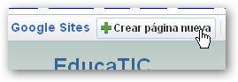 external image Crear_cuestionarios_en_linea_con_Goog__html_5456f0b0.jpg
