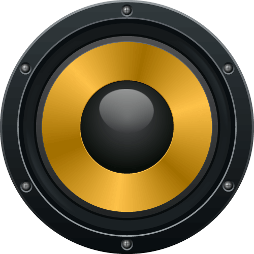 Letasoft Sound Booster 1.11 Crack + Product [Mac] Full Download 2019