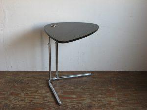 ACTUS アクタス TECTA テクタ K22 SIDE TABLEサイドテーブル