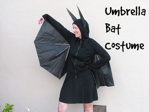 umbrella_bat