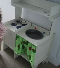 cardboard_kitchen.jpg