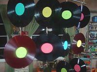record_divider.jpg