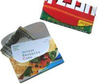 cereal_box_card_holder.jpg