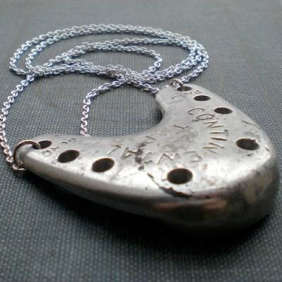 tap-shoe-necklace