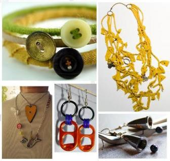 upcycling-jewelry