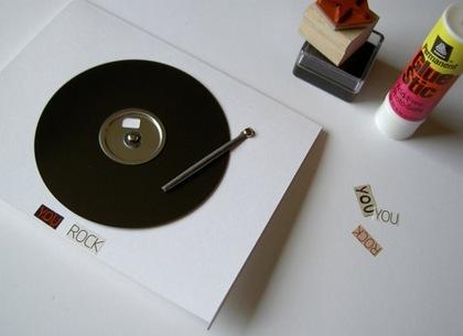 floppy-disk-card