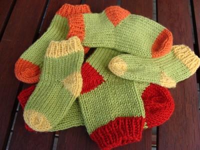 pitter-patter-socks
