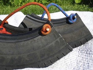 tire-trugs
