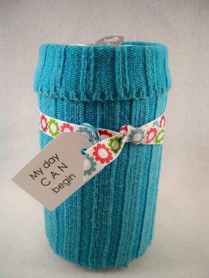 sockslipcover