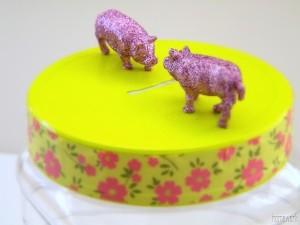 Piggy-Bank-4_thumb3