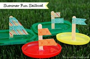 sailboatcraft
