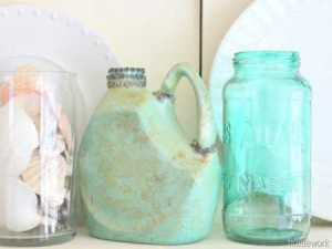 Upcycled Syrup Pitcher via homework (11)_thumb[1]
