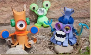 recycled_monsters_mn