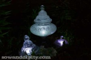 DIY-Garden-Lights-_new