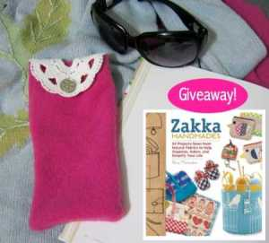 Zakka-Handmades-sweater-case1