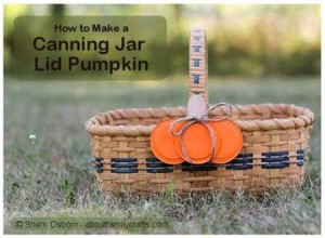 cannning-jar-lid-pumpkin