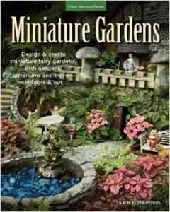 Miniature-gardens-book