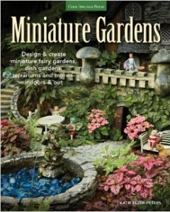 Miniature-gardens-book